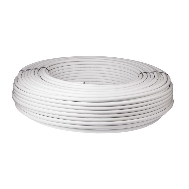Труба PE-AL-PERT Icma 20х2 мм, 100 м №P197