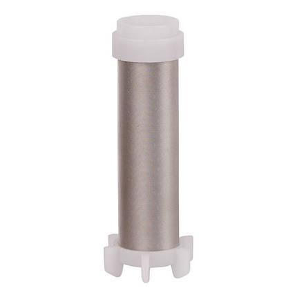 "Фильтрующий катридж Icma для фильтров 1"" 1/2х2"" №752, фото 2"
