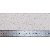 Кухонная мойка Lidz 650x500/200 STO-10 (LIDZSTO10650500200), фото 3