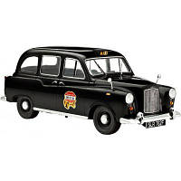 Машина Revell London Taxi 1:24 (7093)