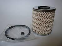 Топливный фильтр на Renault Trafic / Opel Vivaro 1.9dCi / 2.0dCi / 2.5dCi с 2001... Purflux (Франция) PX C492