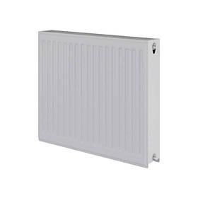 Радиатор стальной Aquatronic 20-К 500х500 боковое подключение