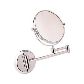 Зеркало косметическое Lidz (CRM)-140.06.06