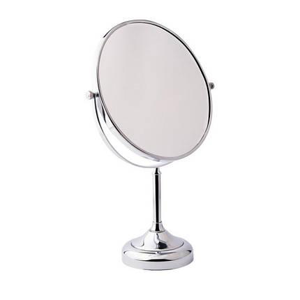 Зеркало косметическое Lidz (CRM)-140.06.18, фото 2