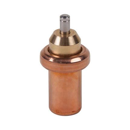 Термоэлемент Icma для антиконденсационного клапана 70°C №9023, фото 2