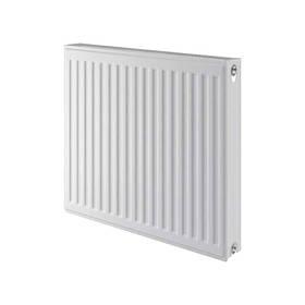 Радиатор стальной Aquatronic 11-К 500х500 нижнее подключение