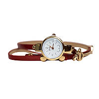 Часы - браслет женский в ассортименте (10D)