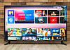 """Телевизор HYUNDAI SMART TV HY3272 (32"""" Метал корпус)"""