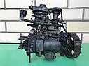 Топливный насос высокого давления (ТНВД) Fiat Albea 1.7TD 2006-2009 год., фото 2