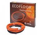 Электрический теплый пол FENIX ADSV 10520 - 3.5 кв.м кабель под плитку, фото 3