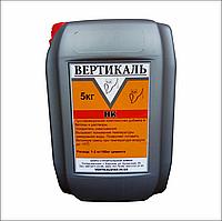 Противоморозная добавка в бетон и раствор НК (нитрат кальция)