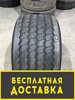 Грузовая шина 435/50 r19,5 DOUBLE COIN RR905