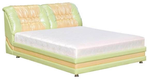 Кровать 180 Азалия Алiс-М
