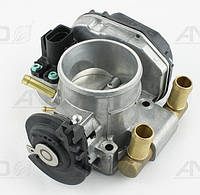 Дроссельная заслонка для автомобиля: VW Passat B5 / Audi A4 B5 / 1.8 / 1.8T OE: 058133063H пр-ва AND Parts