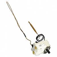 Терморегулятор (термостат) ET 152/1 T Atl для бойлера Atlantic