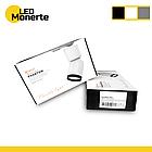 Трековий світильник PHANTOM Smart COB LED 4000К 12W, фото 5