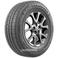 Зимние шины Росава Snowgard Van 215/65 R16C 109/107R