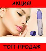 Face Cleaner для чистки лица!Хит цена! Лучший подарок