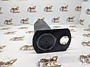 911/40048 Палец каретка-коник нижний (старый тип) на JCB 3CX 4CX, фото 2