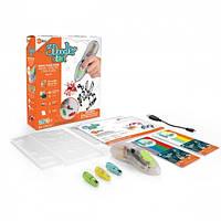 3D-ручка 3Doodler Start для детского творчества - Hexbug
