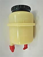 Бачок гідропідсилювача (ГУ) Nexia GM Корея (оригінал), фото 1