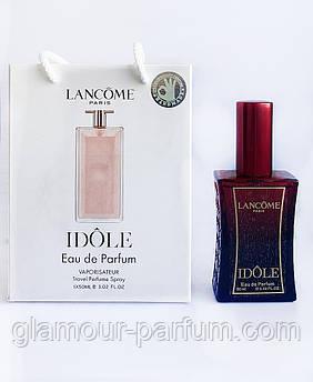Lancome Idole (Ланком Идол) В ПОДАРОЧНОЙ УПАКОВКЕ 50мл (реплика) ОПТ