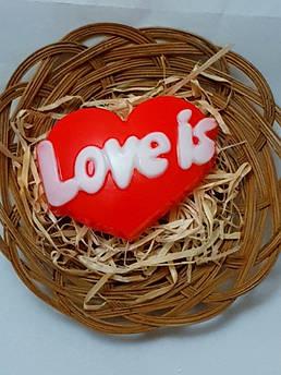 Любов, романтика