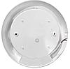 Настінно-стельовий світлодіодний світильник LUMINARIA DLR 12W 220V IP20 5500K, фото 5