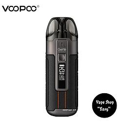 Pod система Voopoo Argus Air Kit Оригинал.