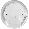 Настенно-потолочный светодиодный светильник LUMINARIA DLR 15W 220V IP20 5500K, фото 6