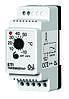 Терморегулятор для трубопроводов    ETI-1221