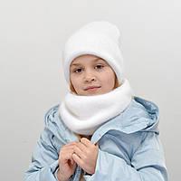 Детский комплект Nord Neo Тереза белый