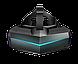 Очки виртуальной реальности Pimax Artisan для комнаты Психологической разгрузки, фото 2