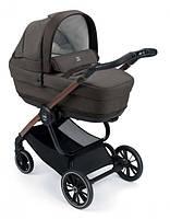 Универсальная коляска CAM 2 в 1 Techno Joy, коричневый (805T/V96/974/506K), фото 1
