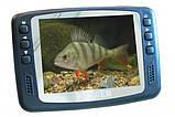 Видеокамера для подводной рыбалки, видеоудочка UF 2303 Ranger ( RA 8801), фото 2