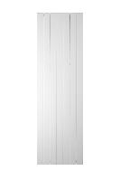 Радіатор сталевий для опалення тип 22 500х1600 Heattec нижнє підключення
