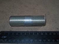 Шпилька М27х1,5х86 балансира подвески задн. КАМАЗ (пр-во Белебей) (Арт. 853302)