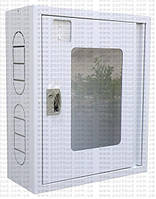 Шкаф пожарный ШПК-310 Н (без задн. ст.)
