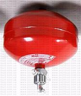 Автономный модуль с сигнализатором давления СПРУТ-6о(н)-01, СПРУТ-6п(н)-01
