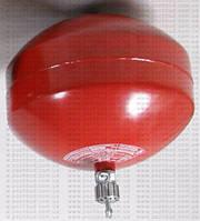 Автономный модуль с сигнализатором давления СПРУТ-15о(н)-01, СПРУТ-15п(н)-01