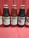 Сироп топінамбура 5 видів - корисні без цукру, Росія, 1300 г, фото 2
