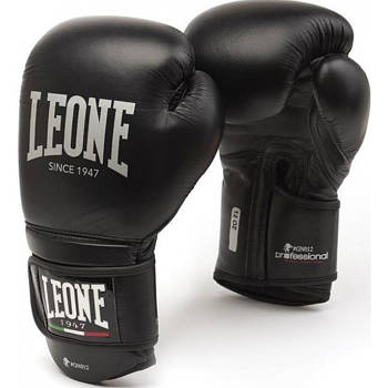 Боксерские перчатки Leone Revolution