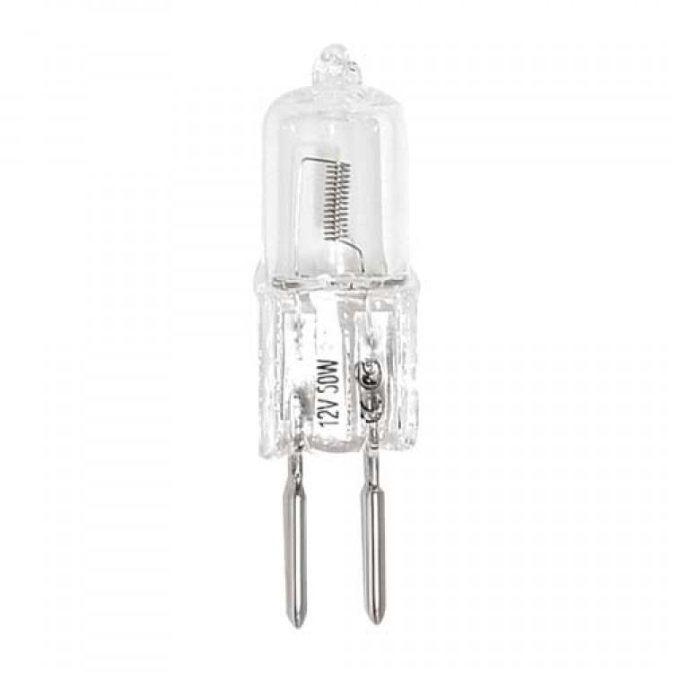 Галогенная лампа Feron HB2 JC 12V 5W G4