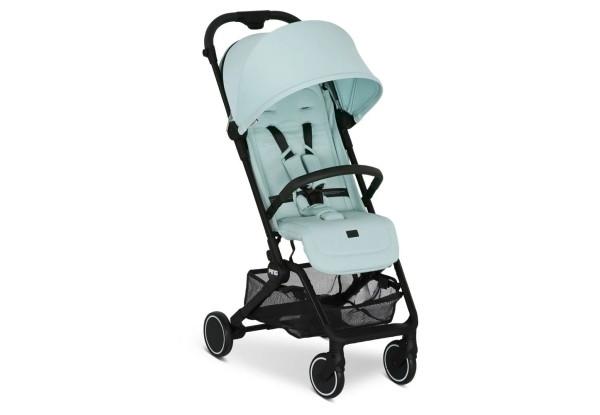 Прогулочная коляска ABC Design Ping Fashion Jade, мятный (1200229/2000)