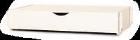 Ящик с поперечным маятником Верес для кроваток ЛД-3, ЛД-6, ЛД-8, ЛД-13, ЛД-15, ЛД-16, ЛД-18, ЛД-19, ЛД-20,