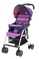 Прогулочная коляска Aprica Magical Air, фиолетовый с розовым, фото 1