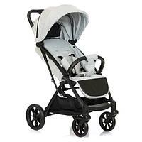 Прогулочная коляска Babyhit Impulse Light Grey, серый (71 780), фото 1