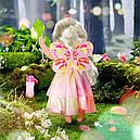 Кукла Baby Born Беби Борн старшая сестра Нежные объятия Сестричка-единорог Zapf Creation 829349, фото 4