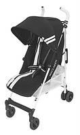 Прогулочная коляска Maclaren Quest FC, черный (WD1G045132), фото 1