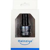 Термопаста Halnziye HY-880 6g, бутылка